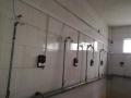 洗浴刷卡扣費器 單位熱水計時系統 插卡洗澡水控機