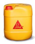 水基脫模劑Sika Formol-WB174