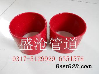 济南涂塑钢管生产厂家