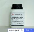 國內干粉培養基sda品牌日水生物