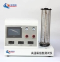 智能领先中诺仪器-高温氧指数测定仪