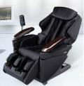 松下按摩椅MA70 质量怎么样 天津品牌店咨询
