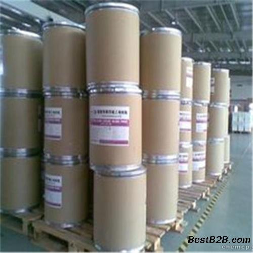 鄂州回收油漆原料新行情
