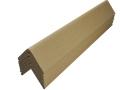直銷食品包裝護角硬度可靠 廣安華鎣市U型紙護角