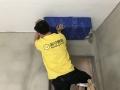 南京苏宁中央空调,集成体验馆一站式解决品牌选购