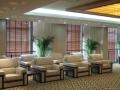 专业沙发维修翻新包床头椅子定做沙发套沙发换海绵