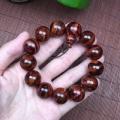 譽豐林海南黃花梨常見的手串類型