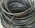白城旧电线电缆收购厂家