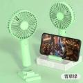 一家做私模高品質電風扇的生產廠家深圳迷你usb風扇