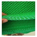 抗老化防尘网 柔性防尘网、耐腐蚀抑尘网