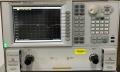 蘇州現貨安捷倫N5230C網絡分析儀