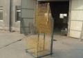 7層9層11層特殊定制絲印干燥架晾曬架