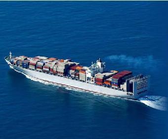 从哈尔滨到浙江木材海运专线 海运费查询 货代