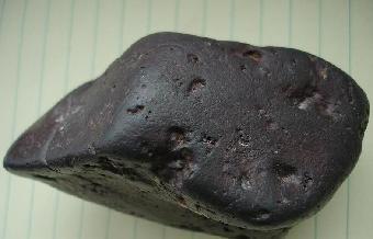 陨石钻石夜明珠价值_【陨石钻石夜明珠的价值】上海黄页88网