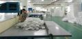 重慶珍珠棉片材尺寸