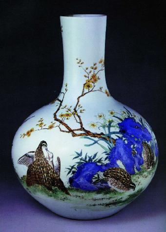 北京 艺术 瓷器/关键字:官窑瓷器目前市场价格