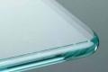 太原安裝玻璃推拉門各種鋼化玻璃價格
