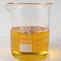 凱迪化工導熱油在線清洗劑