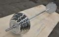 供應舉重器材生產廠家 體育器材