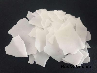 瑞安粒堿廠家經銷商銷售價格