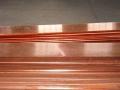 西安铜板蚀刻加工厂 铜地雕铜定制