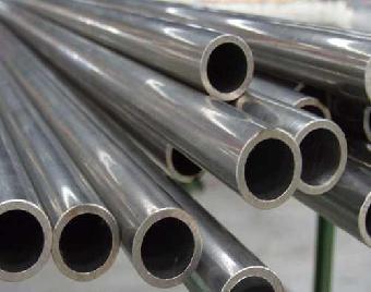 镀锌钢管等钢材