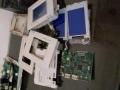 回買賣吳涇二手工控主機下架服務器思科西門子設備回收