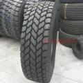 泰凱英 385 95R25 吊車 起重機輪胎