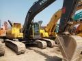 促銷沃爾沃240挖掘機精品沃爾沃290,360原裝