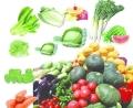 田禾緣新鮮蔬菜水果配送