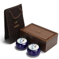 蒼南木盒包裝廠家, 浙江木盒包裝廠 化妝品木盒包裝