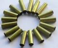东莞H63黄铜管性价比高H63黄铜管质优价廉