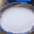 苯丙乳液生產配方簡介