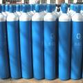 關于珠海市金灣區氧氣供應商