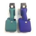 塑钢带捆扎机_专业手提式电动打包机制造厂家