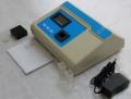 廠家直銷LB-AD-1氨氮測試儀