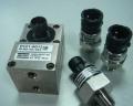 1050阿特拉斯溫度傳感器空壓機壓力傳感器