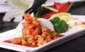 龍蝦飯什么品牌的值得加盟?