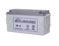 阜陽理士LEOCH鉛酸蓄電池DJM1265