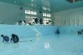 佛山生活水池、飲用水池、消防水水池游泳池找廣州達明