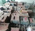 揭陽回收各種報廢設備高價現金結算