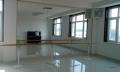 津南区订做2mm到8mm厚玻璃银镜安装舞蹈镜