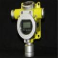 RBT-8000-FCX沼氣氣體泄漏報警器