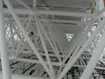 武汉钢结构防火涂料,武汉隧道防火涂料