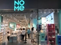 nome诺米货架诺米家居货架饰品店选址要考虑的因素