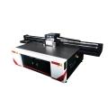 數印通PL-250A平板打印機不銹鋼蝕刻掩膜