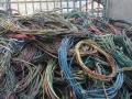 徐汇区电缆线回收公司信息长期?#34892;?#19978;门回收