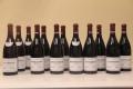 2004年柏图斯红酒回收价格值多少钱高价收购