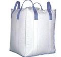 供甘肃吨袋和兰州吨包袋厂家