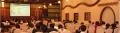 貴州省玉器拍賣公司出手交易